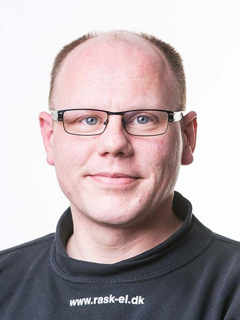 Atli Nielsen