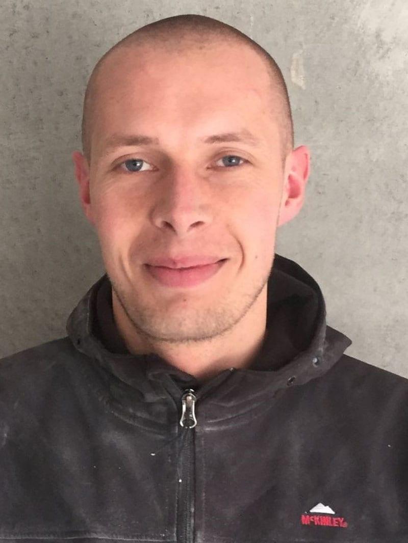 Carsten Christiansen