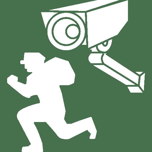 Sikkerhedsløsninger