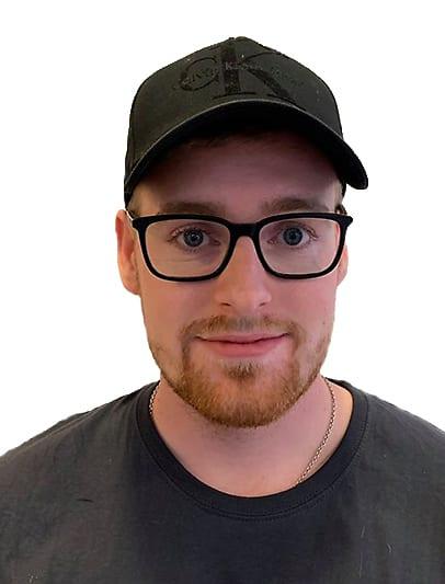 Mathias Jensen-Bach