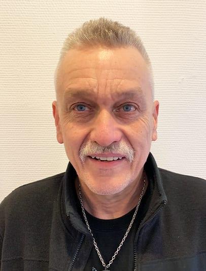 Michael Rømer