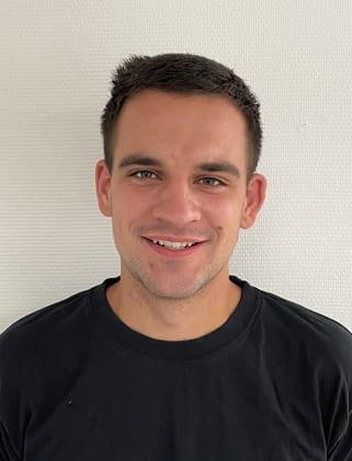 Andreas Henckel